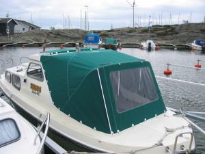 Nordfjord 22